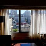 Holiday Inn San Francisco Golden Gateway Foto