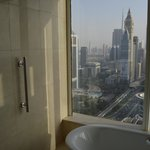 Φωτογραφία: Radisson Royal Hotel Dubai
