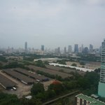 Foto de Centre Point Sukhumvit 10