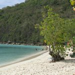Photo of Magens Bay