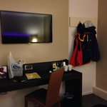 Premier Inn Northwich South照片