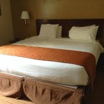 Foto de Baymont Inn and Suites Charlotte-Airport