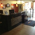Foto Baymont Inn and Suites Charlotte-Airport