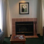Hawthorn Suites by Wyndham Philadelphia Airport Foto