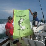 Photo de Panama Big Game Fishing Club