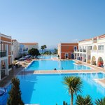 Φωτογραφία: Atlantica Porto Bello Royal