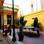 Photo of Tucuman Hostel