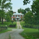 Photo de Smithfield Farm Bed and Breakfast