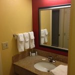 Φωτογραφία: Courtyard by Marriott Fort Myers Cape Coral