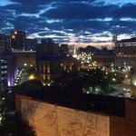 Foto Hilton Garden Inn Detroit Downtown