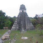 El Salvador Custom Tours - Day Tours