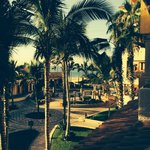 Playa Grande Resort의 사진