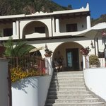 Photo of Borgo Eolie Hotel