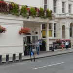 Best Western Shaftsbury