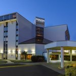 DoubleTree by Hilton Richmond-Midlothianの写真
