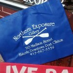 Northern Exposure Gallery