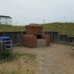 ภาพถ่ายของ Days Inn Kill Devil Hills Oceanfront - Wilbur