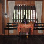 Billede af Angkor Bodhi Tree Retreat and Yoga Centre
