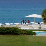 Foto de Capovaticano Resort Thalasso and Spa - MGallery Collection