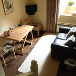 Photo de Morpeth Court Luxury Serviced Apartments