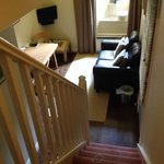 Billede af Morpeth Court Luxury Serviced Apartments