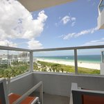 Marriott Stanton South Beach Foto