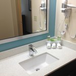 Holiday Inn Express Montgomery - East I-85 Foto