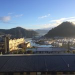 Foto de Harbour View Motel Picton