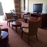 Photo de Hilton Garden Inn Idaho Falls