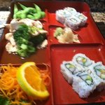 Photo de Tee-Jay Thai Sushi
