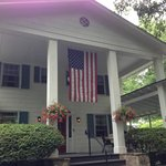 Billede af Colonial Pines Inn Bed and Breakfast