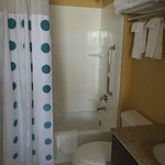 Photo de TownePlace Suites Des Moines Urbandale