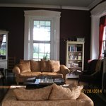 Photo de Stoltzfus Bed & Breakfast