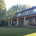 Photo of Aspen Grove B & B