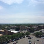 Foto van Hyatt Place Denver/Cherry Creek