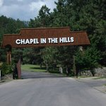 Photo of Chapel in the Hills
