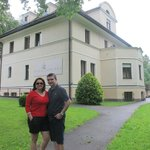 Photo of Villa Toscana