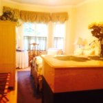Φωτογραφία: Harvey House Bed and Breakfast