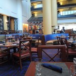 Photo of Hilton Atlanta Airport