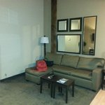 Homewood Suites by Hilton Indianapolis-Downtown Foto