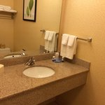 صورة فوتوغرافية لـ ‪Fairfield Inn New York LaGuardia Airport/Flushing‬