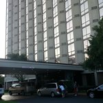 Photo de Hilton Houston Southwest
