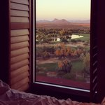 Photo de Talking Stick Resort