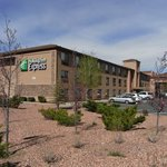 Photo of Holiday Inn Express Grand Canyon