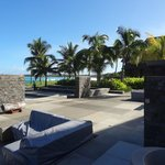 InterContinental Fiji Golf Resort & Spa resmi