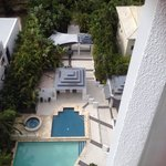 Foto de Ipanema Resort Apartments