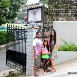 Φωτογραφία: Cafe Shillong Bed & Breakfast