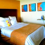 Φωτογραφία: Sanibel Harbour Marriott Resort & Spa