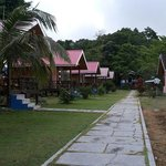 Photo of Siuri Cottages