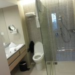 Foto van Ambassador Row Serviced Suites by Lanson Place